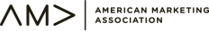 AmericanMarketingAssociationLogo
