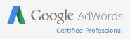 GoogleAdWords-CertificationLogo