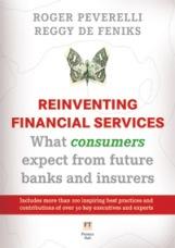 BookReinventingFinancialServices