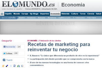 ElMundo_Hoyesmarketing2012