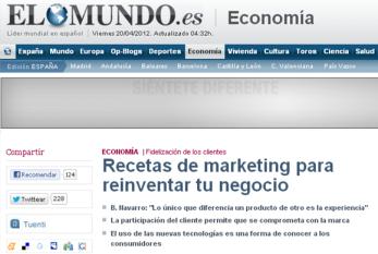 ElMundo_Hoyesmarketing2012