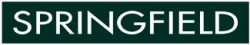 logo-springfield