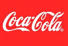 LogoCoca-Cola