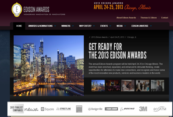 EdisonInnovationAwards2013