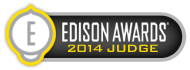 EdisonInnovationJUDGES_Seal2014