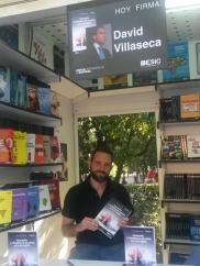 DavidVillaseca_FirmaFeriaLibro2015