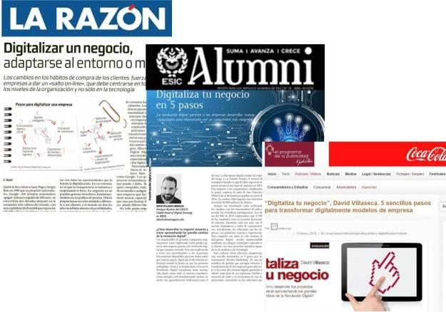 Digitaliza_Villaseca_Prensa2016
