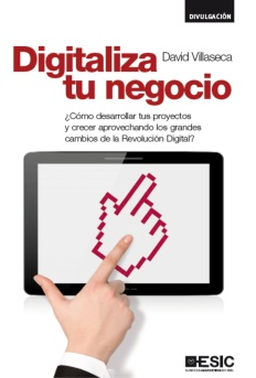 DigitalizatuNegocio_ESICDVillaseca