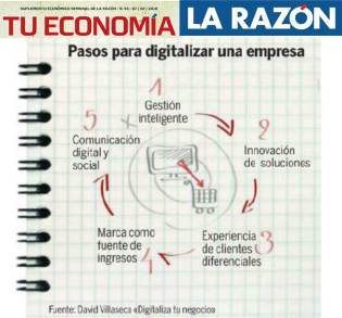 ArticuloLaRazon_DigitalizacionVillaseca_Feb16