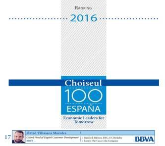 ChoiseulTop100Leader2016_DVillaseca
