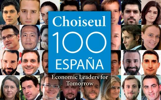 100Lideres_Expansion2016DVillaseca