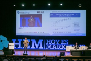 ESICHoyesMarketing2016_DVillaseca