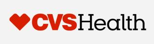 cvshealth_logo